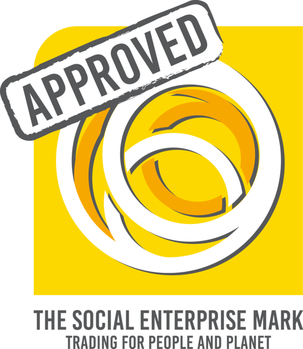 SE Mark Logo