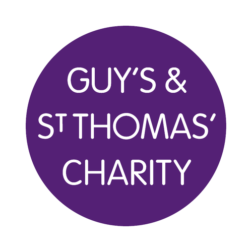 Guys & St Thomas' Charity