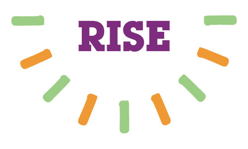 RISE-sunburst-graphic