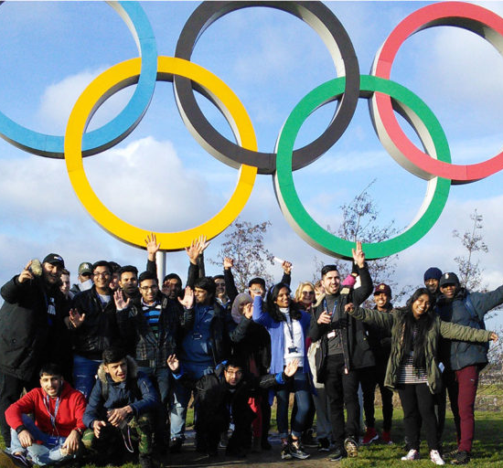 olympic-image