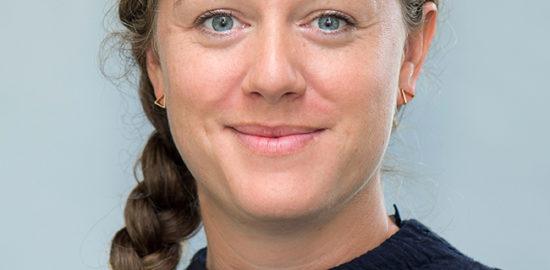 Julia Slay Renaisi Associate