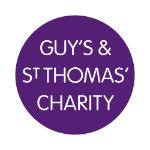 Guys & St Thomas' Charity