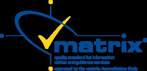Matrix Quality Mark