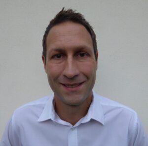 Paul Di Paola