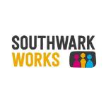 Southwark Works logo