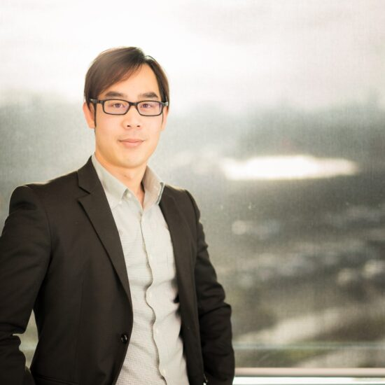 Safe Wongsunopparat-Finance and Business Support Manager
