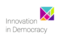 Innovation in Democracy Programme