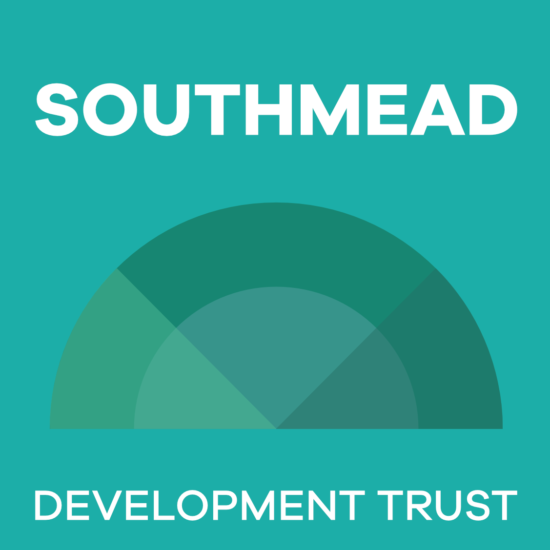 Southmead Development Trust logo