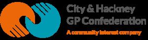 GP Confederation